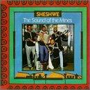 Sheshwe: Sound of the Mines