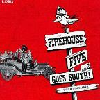 Firehouse Five Plus Two Goes South