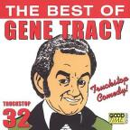 Truckstop Comedy: The Best of Gene Tracy