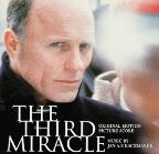 Third Miracle