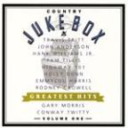 Country Jukebox Greatest Hits, Vol.1