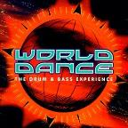World Dance: The Drum & Bass Experience
