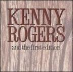 Songs of Kenny Rogers & First Edition