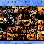 Saints in Praise, Vol. 2