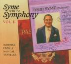 Syme With The Symphony 2