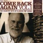 Come Back Again Vol. 1 - Come Back Again