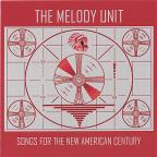 Songs For The New American Century