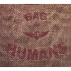 Bag of Humans