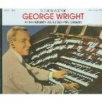 Very Best Of George Wright