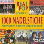 1000 Nadelstiche 11: Beat & Pop