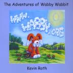 Adventures Of Wabby Wabbit