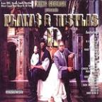 King George Presents Playas & Hustlas II