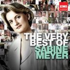 Very Best of Sabine Meyer