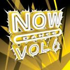 Now Dance, Vol. 6