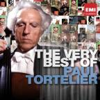 Very Best of Paul Tortelier