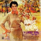 Mavis Rivers 1959-1960