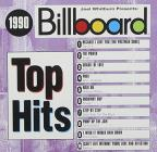 Billboard Top Hits 1990