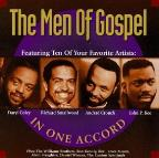 Men of Gospel in One Accord