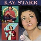 One, The Only Kay Starr/Blue Starr