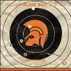 Trojan Box Set: Rude Boy