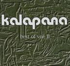 Best of Kalapana, Vol. 2