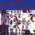 Freddie Brown & Night Crow