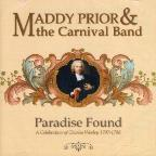 Paradise Found: A Celebration of Charles Wesley, 1707-1788