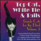 Guide Cats for the Blind, Vol. 3