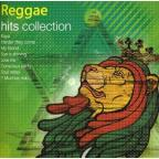 Hits Collection: Reggae