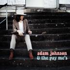 Adam Johnson & The Pay Mes