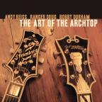Art of the Archtop