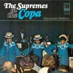 Supremes at the Copa