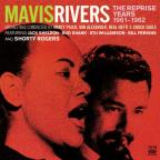 Mavis Rivers 1961-1962