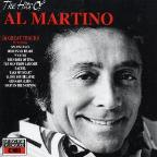 Hits Of Al Martino