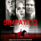 Simpatico-Original Soundtrack