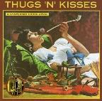 Thugs 'N Kisses
