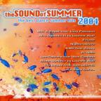 Sound Of Summer 2004