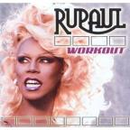Rupaul Workout