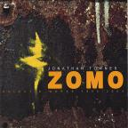 Zomo: Colect'd Works 1990-2004