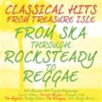 Classic Hits From Treasure Isle