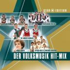 Star Edition: Der Volksmusik Hit-Mix
