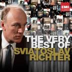 Very Best of Sviatoslav Richter