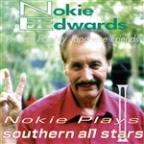 Nokie Edwards Plays Southen All Stars