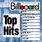 Billboard Top Hits 1991