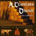 Traveler's Dream: Celtic Explorations