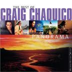 Panorama: The Best of Craig Chaquico