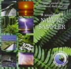 Sounds of Nature Sampler