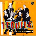 Tequila The Best Of