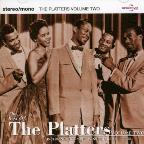 Best of the Platters, Vol. 2