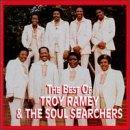 Best of Troy Ramey & The Soul Searchers